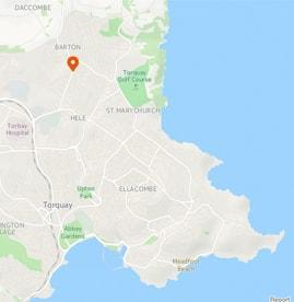 torquay-map-min [torquay-map-min.jpg]