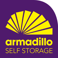 Header Image for: What is self storage & how it works