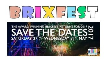 Brixfest 2017 – Dragon Boat Sponsors