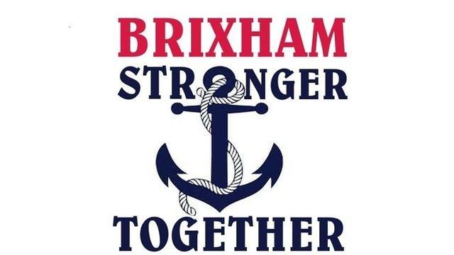 brixham-stronger-together