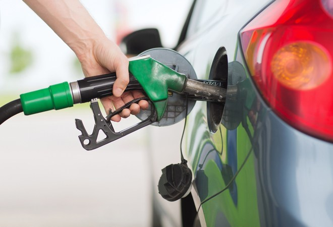 Parking surcharge for diesel vehicles to be introduced in London